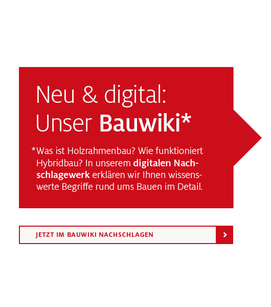 Digitales Bauwiki